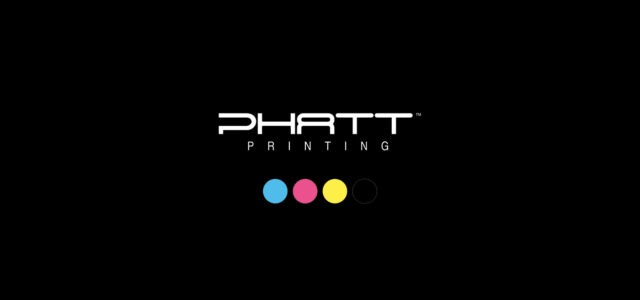 Who Are Phatt Printing